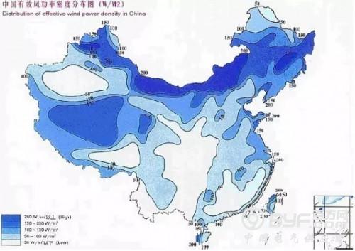 地球中国地图简笔画