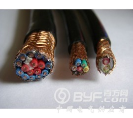 KVVP控制电缆敬业电缆厂价直销