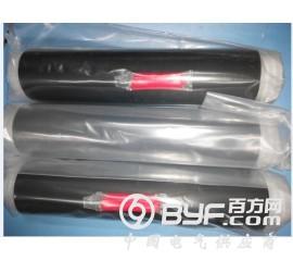 3M15KV电缆冷缩三芯/单芯中间接头