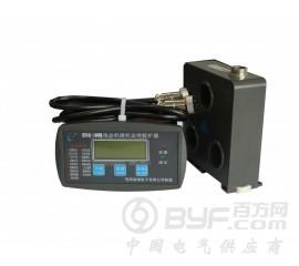 GY101電機微機監控保護器