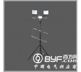 便携式施工作业灯 全方位遥控照明车 SFW3000A