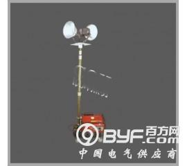 全方位移动照明车/多功能远程投射灯  SFW6110C