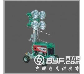 多功能投射照明车,大功率投射照明车 SFW6140