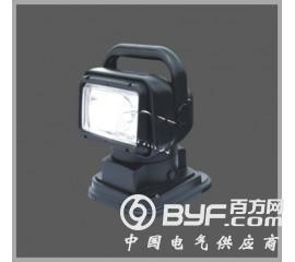 智能遥控车载探照灯 HID遥控探照灯 YFW6212