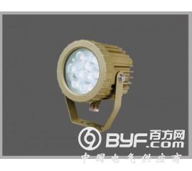 防爆高效节能LED灯,LED防爆技能灯 HRT85