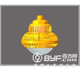 LED防爆平台灯,70W 防爆平台灯 BFC70