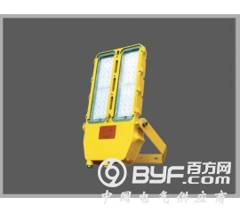 LED防爆泛光灯,防爆泛光灯厂家  BFC8115