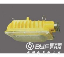 防爆LED泛光灯/30w LED防爆路灯BFC8123