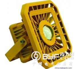 LED防爆平台灯/ 油田专用防爆灯  EPL03-A