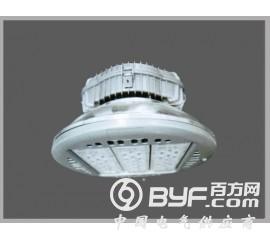 防潮防震防腐灯,100WLED照明灯GC320-XL100