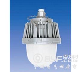 LED防爆灯/50W防爆固态照明灯 GCD616