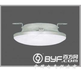固定式LED灯具,LED24W照明灯GFD102-XL24