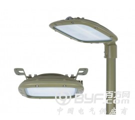 防爆LED护栏灯/防爆LED平台灯/防爆路灯 HRD93