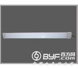 防爆低碳LED荧光灯/LED宽压防爆荧光灯 HRY93
