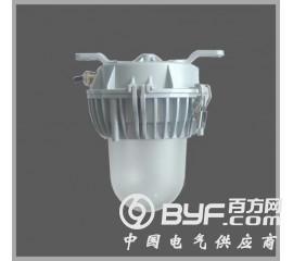 LED通道灯,防水防尘防腐灯  NFC9183/NY
