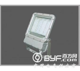 LED防爆投光灯/200W投光灯  RLEEXL5330