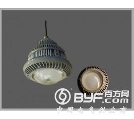 BFC100 LED防爆顶灯/BFC100价格/厂家