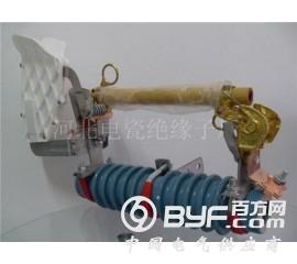 绝缘子-高压隔离开关-避雷器