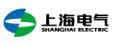 上海電氣集團股份有限公司