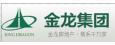 金龙控股集团