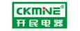 浙江开民电气有限公司