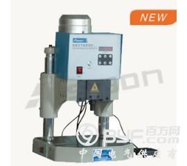 ASY-1.5T 触点机