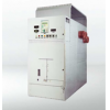 NXAirS 40.5kV一次配电空气绝缘开关柜