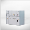 SIMOSEC 12二次配电空气绝缘开关柜