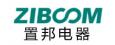 上海置邦电器有限公司