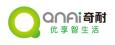 上海奇耐智能科技有限公司