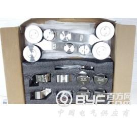 供应香港朗逸NE-D-S12浴室吊轮套装