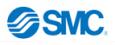 SMC(广州)气动元件