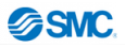 SMC(廣州)氣動元件