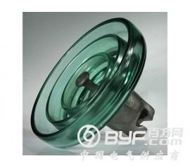 U70B/146玻璃绝缘子 华硕电力13803172400