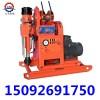 ZLJ-400探水钻机 ZLJ-400工程注浆钻机
