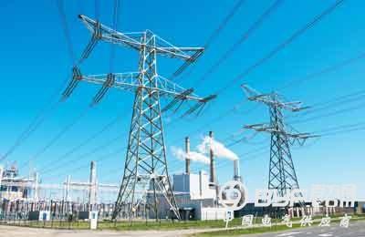 高压输电项目(4000万欧元)和mbarara-masaka高压输电
