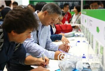 2016中国(上海)国际智能家居及智能硬件展览会