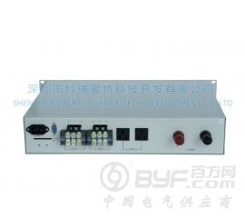 机架式1-2KVA正弦波逆变电源 通信电源柜