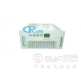 工频 电力用逆变电源 通信电源系统