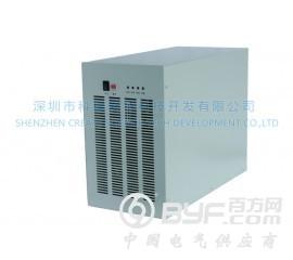 立式1-2KVA逆变电源 通信电源柜