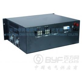 IMG5557 72V3KVA充电一体机 逆变电源