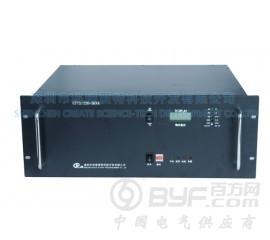 IMG5555 72V3KVA充电一体机 通信电源