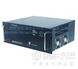 IMG5553 72V3KVA 充电一体机 逆变器