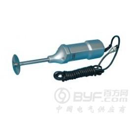 HXLJ-X型长轴电动开颅锯(120W)
