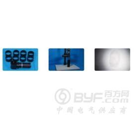 HXTZ-II型同轴光摄影仪(电池供电)