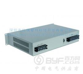 2400系列直流变换器 电力逆变器