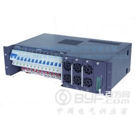 3U-CT4890通信系统 通信电源