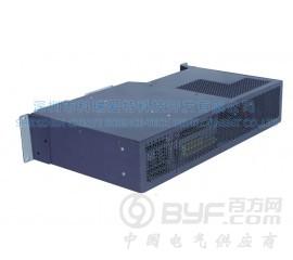 2U-CT4890通信系统 通信电源柜