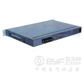 1U-CT4860通信系统
