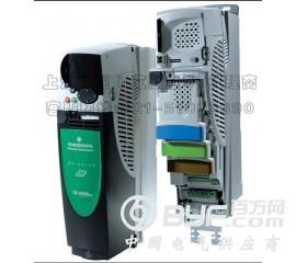 SP1406/SP1405/SP1404新品驱动器一级代理